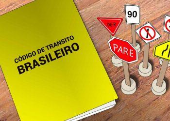 Imagem: blogbraga.com.br
