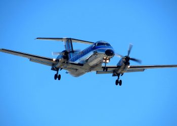 Foto; airway1.com