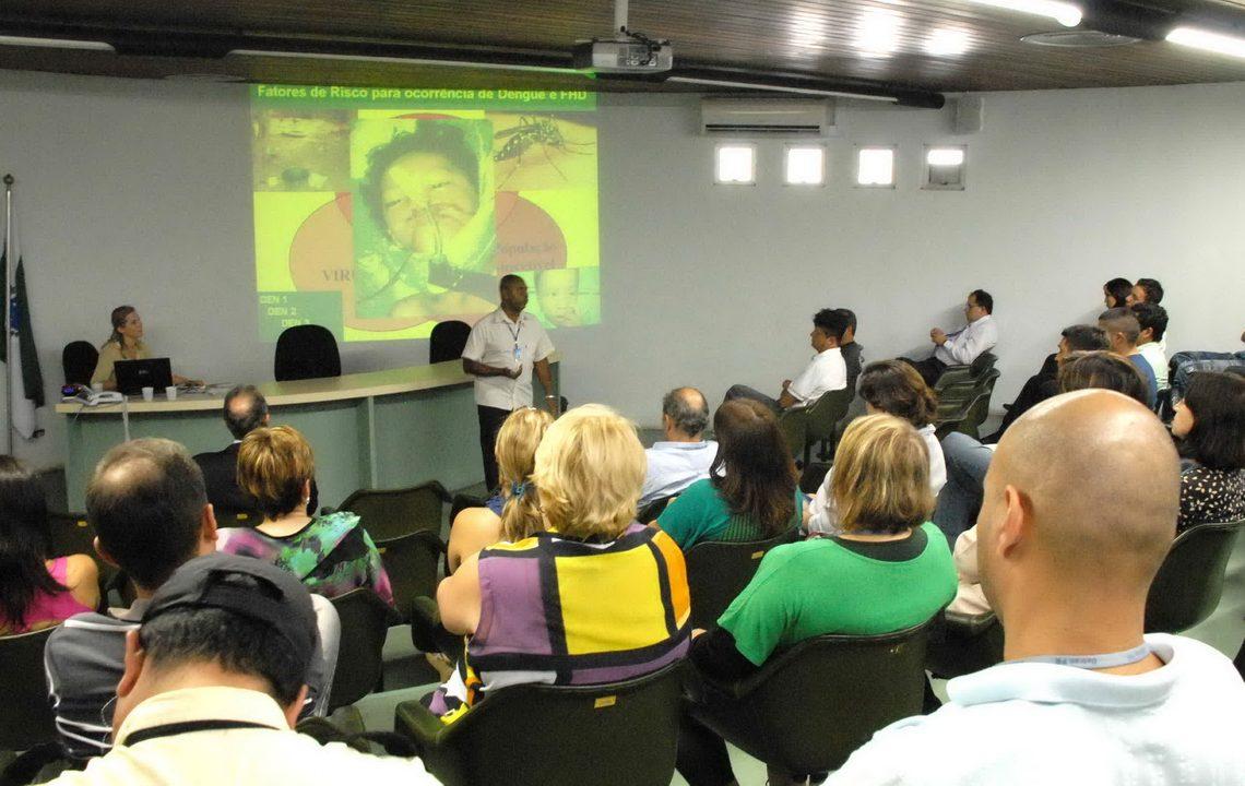 Foto ilustrativa: morozcomunicacao.com.br