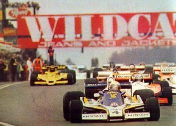 (Foto: F1 Nostalgia)