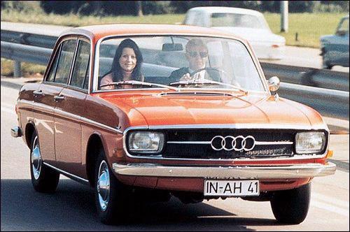 """OS 50 ANOS DO VW 1600 TL - """"O CARRO QUE VOCÊ NÃO ESPERAVA"""" - PARTE 2, FINAL - Autoentusiastas"""