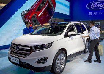 Foto: autonews.com