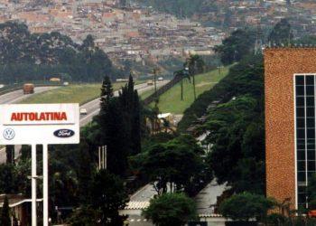 Foto: jornaldocarro.estadao.com.br