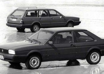 Fofo: Divulgação VW