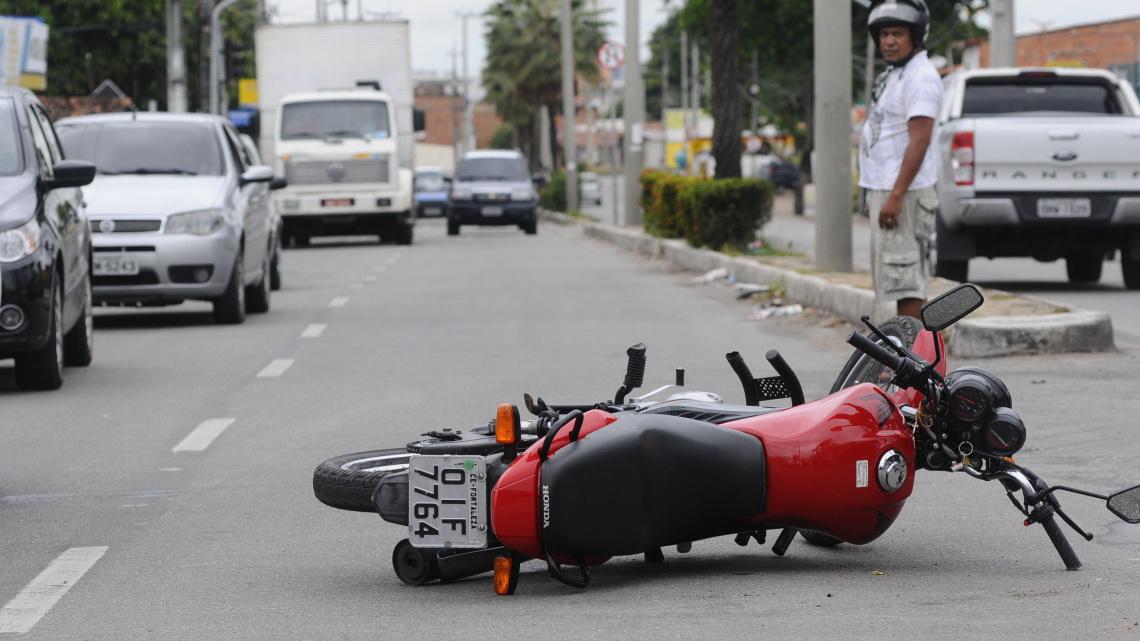 Foto: opovo.com.br