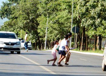 Foto: brasiliaparapessoas.eordpress.com