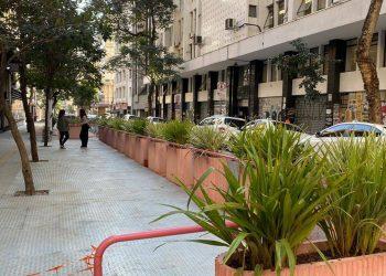 Foto: vejasp.abril.com.br