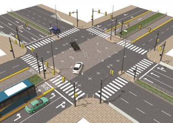 Foto: wricidades;org