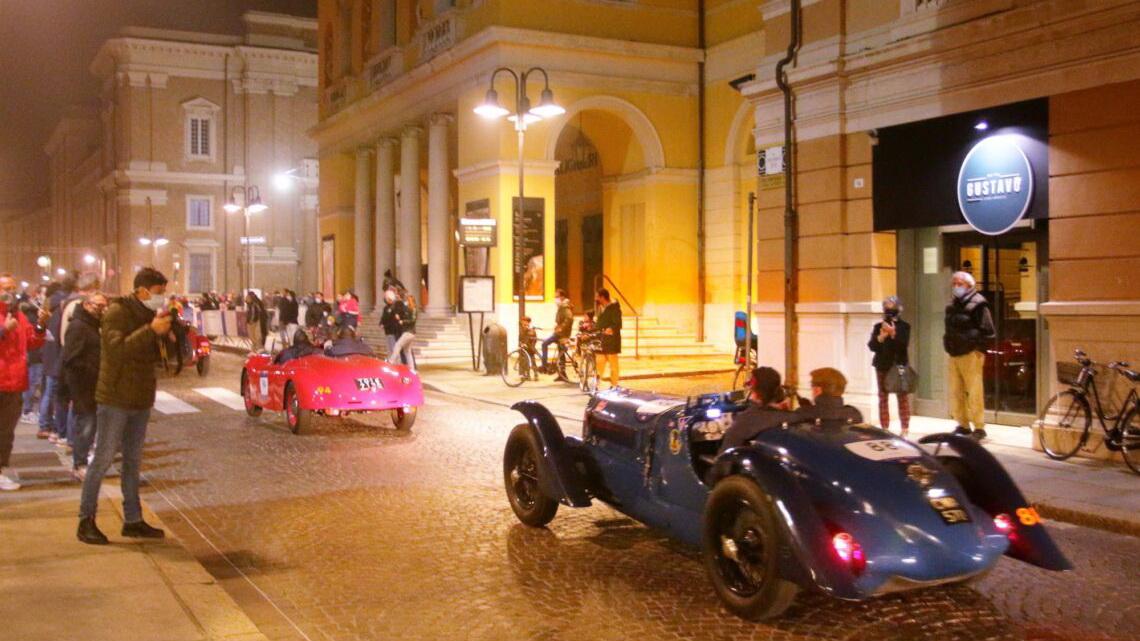 Foto: corriereromagna.it