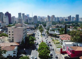 Foto: eidrones.com.br