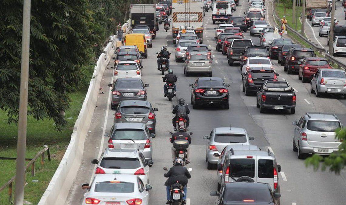 mobilidade.estadao.com.br