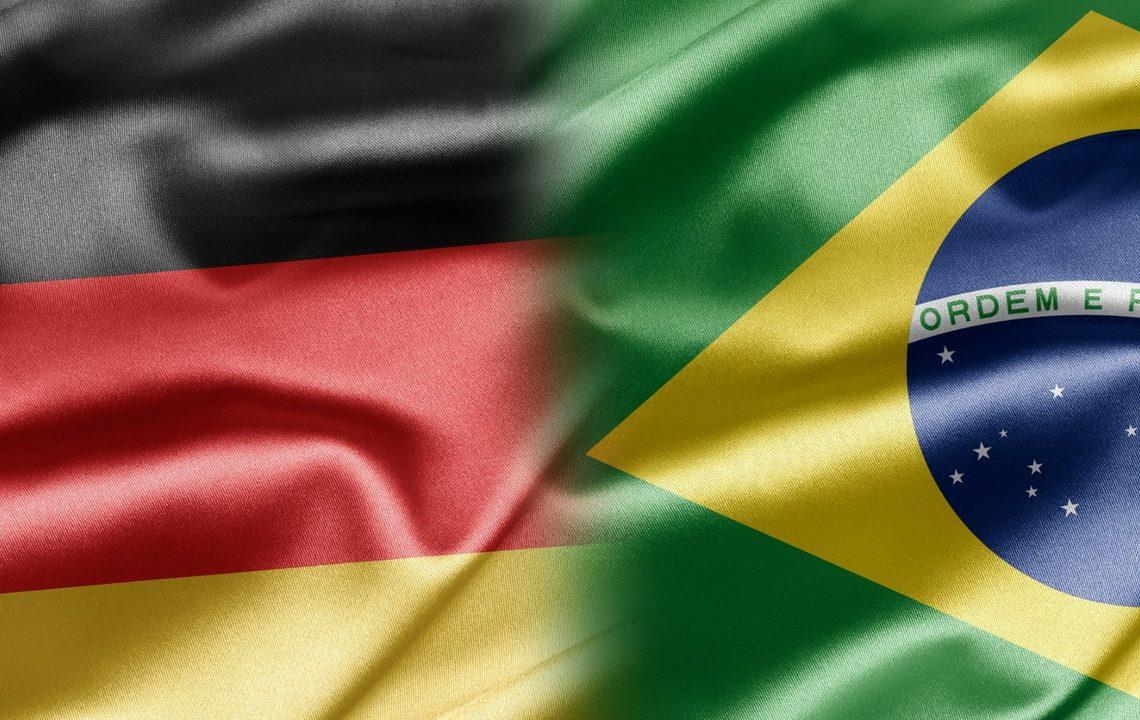 Imagem: uol.com.br