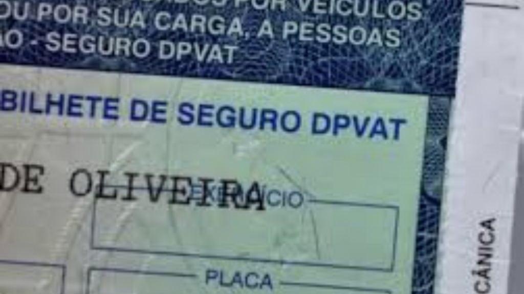 Foto: diariodoaco.com.br