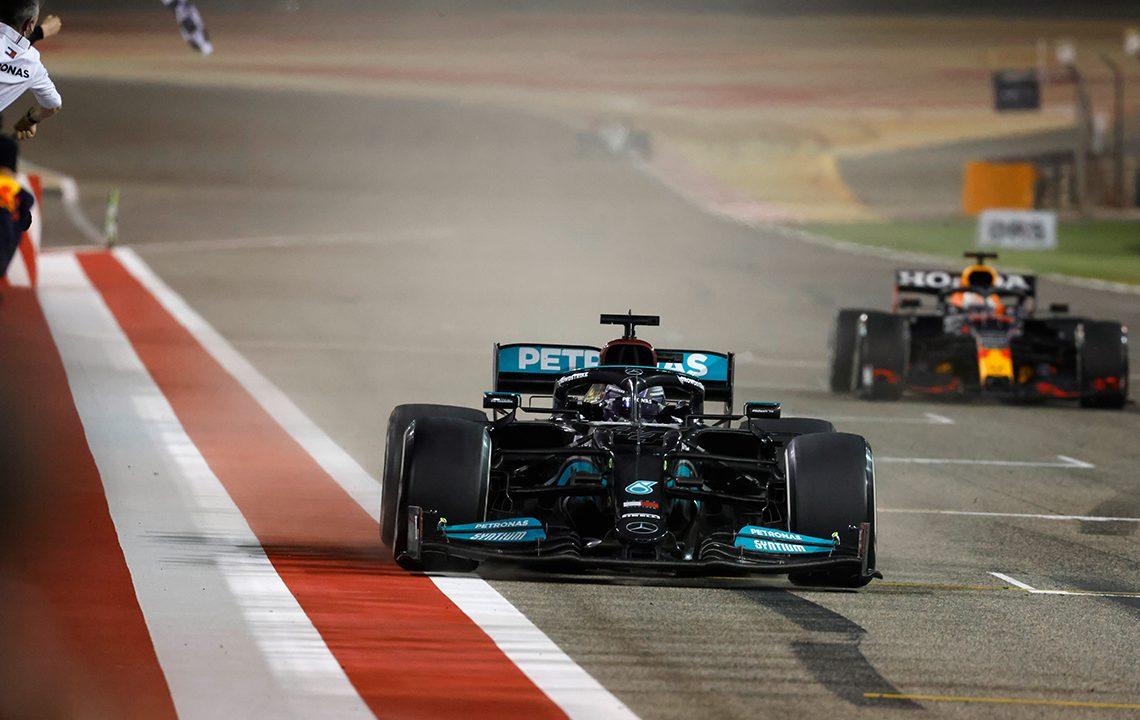 Foto: Formula 1.com