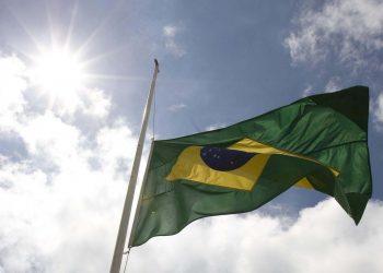 Foto: claudia.abril.com.br