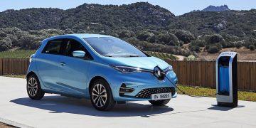 Fotos: divulgação Renault
