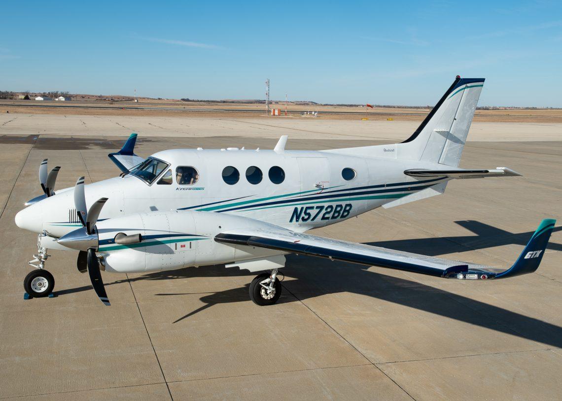 Foto: hangar67.com