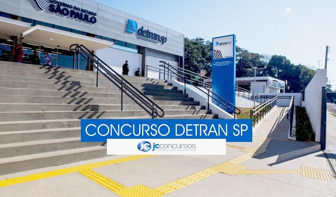 Foto: jcarroconcursos.uol.com.br